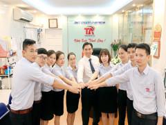 Doanh nhân Nguyễn Văn Huynh – 10 năm