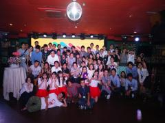 DAISEI Veho Works  kết nối doanh nghiệp Nhật Bản và truyền thông Việt Nam