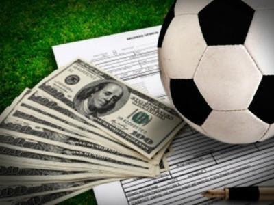 Danh mục các trận bóng đá được kinh doanh cá độ hợp pháp ở Việt Nam