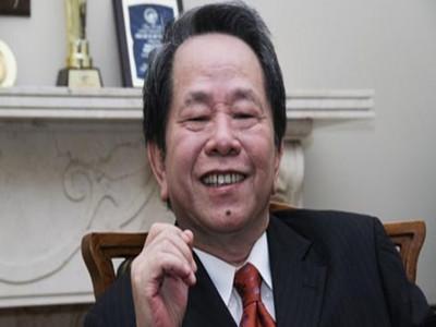 Đối thoại với học giả Nguyễn Trần Bạt về mô hình đặc khu kinh tế