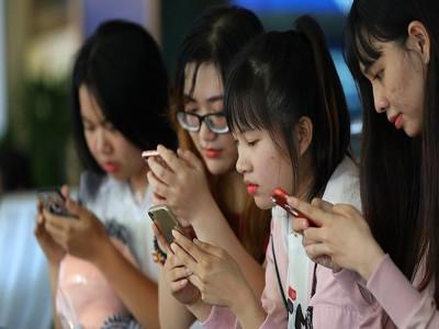 VinaPhone sẽ chuyển 17 triệu thuê bao 11 số về 10 số trong 5 đêm