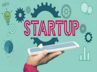 """Startup Việt vẫn """"chạy"""" sang Singapore khởi nghiệp, do đâu?"""