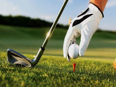 Ứng dụng công nghệ trong tổ chức giải golf nghiệp dư