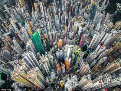 Những mô hình đặc khu kinh tế tiêu biểu trên Thế giới