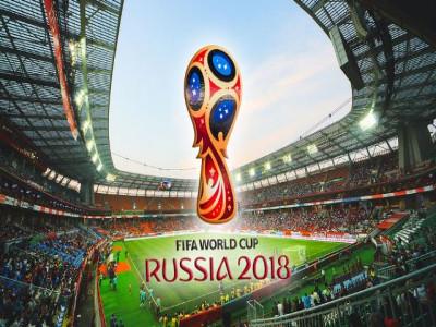 World Cup 2018: Những công nghệ thông minh nào sẽ được áp dụng?