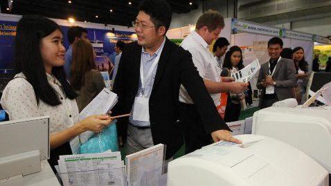 Để giao kết hợp đồng với doanh nghiệp Đài Loan đạt hiệu quả