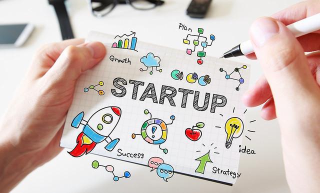 Những cách khởi nghiệp kinh doanh ít rủi ro cho người mới lần đầu thử nghiệm