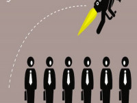 """Người thành công hiểu rõ 1 điều mà số đông ít biết: Để đạt mục tiêu phải có """"chiến lược từ bỏ"""""""