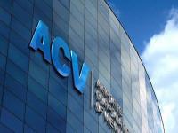 ACV lại dính loạt sai phạm trong đầu tư, xử lý kinh tế 117 tỷ đồng