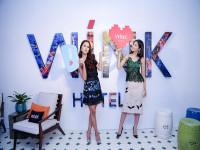 Wink Hotels chốt vị trí đắc địa tại Đà Nẵng