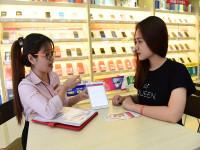 Fitch xếp hạng tín nhiệm Home Credit Việt Nam ở mức 'B+'