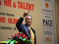 8 bí quyết quản trị nhân sự để kinh doanh thành công