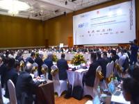 """""""Bước đệm"""" để doanh nghiệp Việt tiếp cận thị trường thế giới"""