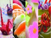 Cơ hội mua sắm các sản phẩm chất lượng Nhật tại hội chợ mua sắm và ẩm thực Nhật Bản 2018