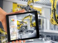 Yêu cầu Bộ KH&ĐT khẩn trương triển khai 3 nội dung liên quan đến cách mạng công nghiệp 4.0