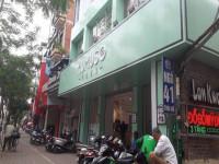 Mumuso Việt Nam có dấu hiệu lừa đảo người tiêu dùng