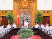 Hà Nội sẽ chủ trì tổ chức SEA GAMES 31 vào năm 2021