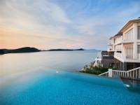 Giải thưởng Bất động sản PropertyGuru 2018 vinh danh Premier Village Phu Quoc Resort