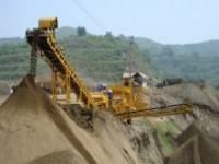 Đến năm 2025, khai thác thêm gần nửa triệu tấn quặng vàng, đồng, niken