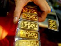 Từ chối giao dịch mua vàng qua thẻ ATM: Dấu hiệu của trốn thuế của doanh nghiệp vàng?