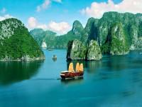 Du lịch Việt Nam 2018: Vì mục tiêu phát triển bền vững
