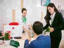 Doanh nghiệp SME và 'độc chiêu' vay vốn bằng hóa đơn VAT