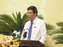 Hà Nội tiếp tục đẩy mạnh thu hút đầu tư, cải thiện môi trường kinh doanh