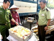 An toàn thực phẩm- Yếu tố cốt lõi xây dựng thành công thương hiệu