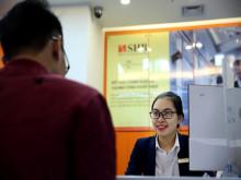 Nở rộ các dịch vụ ngân hàng số với nhiều tiện ích