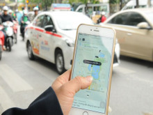 Đòi nợ hơn 53 tỷ đồng thuế của Uber: Bài toán khó