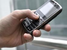Cảnh báo thủ đoạn lừa đảo mua hàng qua điện thoại