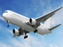 Thị trường hàng không Việt: Thời của các hãng bay tư nhân đã điểm?