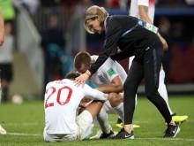 Tản mạn World Cup: Khi người độc mồm xem bóng đá