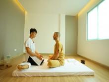 Khai trương Trung tâm chăm sóc sức khỏe phục hồi tự nhiên Golden Hearts Procoach