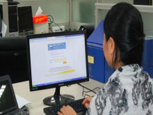 Văn bản điện tử phải được gửi ngay trong ngày ký ban hành