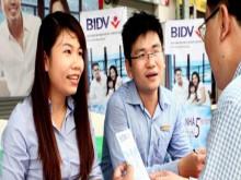 BIDV: Hậu đại án