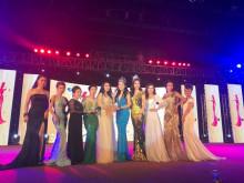 28 nữ doanh nhân được tôn vinh