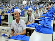 Quyền của người lao động theo pháp luật Việt Nam tham chiếu với Hiệp định CPTPP