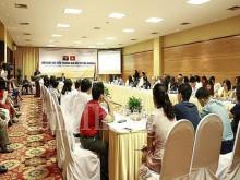 Angola - 'miền đất hứa' cho các doanh nghiệp năng động, dám đầu tư