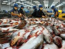 Chủ động phòng vệ thương mại - Bảo vệ sản xuất trong nước