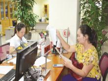 Chuyển hộ kinh doanh cá thể thành Doanh nghiệp: Lợi ích lâu dài