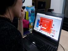 """Hàng giả ngập """"chợ"""" điện tử: Hàng Trung Quốc thống lĩnh"""