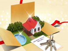 Doanh nghiệp bất động sản khó