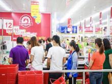 Siêu thị tích hợp - phong cách tiêu dùng nâng cao chất lượng sống