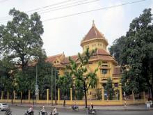 Hà Nội công nhận thêm hai điểm du lịch