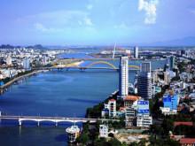 Đà Nẵng đạt danh hiệu Thành phố Xanh quốc gia năm 2018