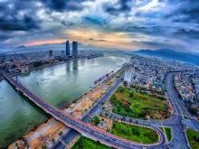 TP Đà Nẵng thông báo chấm dứt hoạt động 8 sàn bất động sản