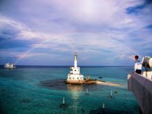 """Phát động cuộc thi ảnh nghệ thuật về """"Biển, đảo quê hương"""""""