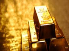 Dầu, vàng, chứng khoán Mỹ đồng loạt tăng mạnh