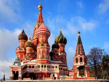 Bật mí 10 sự thật thú vị về đất nước Nga mà bấy lâu nay nhiều người luôn nhầm tưởng